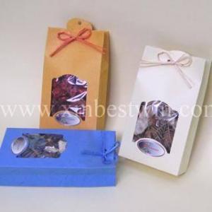 China Dried Flower & Potpourri -Paper Scent Sachets wholesale