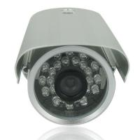 "Quality Waterproof 1/4"" CMOS CCTV Surveillance TF DVR Camera Home Security Digital Video for sale"
