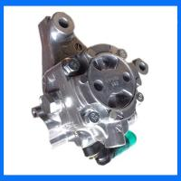 China 2.4l Hydraulic Power Steering Pump For Honda Odyssey Rb1 Oem 56110 - Rfe - A01 56110 - Rfe - 003 wholesale