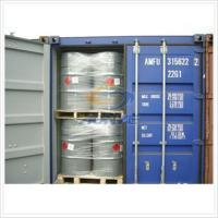 China Furfuryl Alcohol wholesale