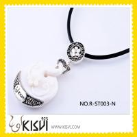 Quality sterling silver jewelry for sale