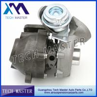 China GT1749V Turbo 7787626F 7787626G 7787628G 7794144D Turbocharger For BMW M47TU Engine wholesale