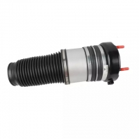 China Air suspension spring for Audi shock absorber A6C6 front 4F0616039AA 4F0616040AA wholesale
