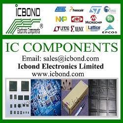 China (DIODES)CD1005-Z2V7 Bourns - Icbond Electronics Limited on sale