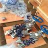 China API 602 Forged Steel Globe Valves wholesale