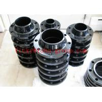China ASTM A182 F304 flange wholesale