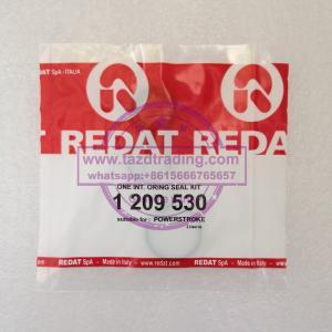 China Oring seal kit Repair kit 1209530 for powerstroke Oring seal kit wholesale