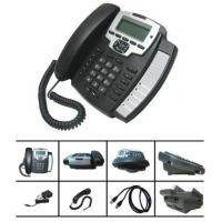 Buy cheap IP Phone (JX850) from wholesalers