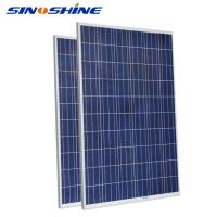 China Custom jinko 150w 200w 250w 260w 280w 300w 330w cheap solar poly panel wholesale