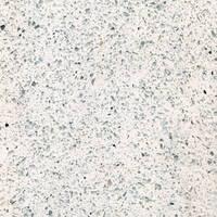 China white crystal stone and black porcelain tile wholesale