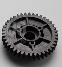 China 34B7501592 Fuji 330.340 minilab O40T gear wholesale