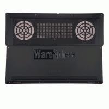China AP17L000100 Laptop Bottom Case Cover For Lenovo Legion Y7000 Y7000-15 Y530 wholesale