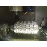 China Multi Cavity 103x152 150x250 Die Roller Capsule Mold wholesale