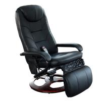 Quality video massage chair. luxury Massage chair ICARE-115R for sale