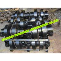China SANY SCC600C Bottom Roller, Lower Roller Assy wholesale