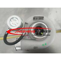 China BRAND NEW TURBOCHARGER GT2256S 711736-5023S wholesale