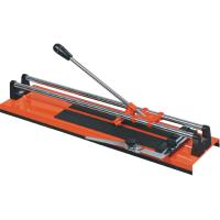 "China 13"" Tile Cutter with Tungsten Carbide Scoring Wheel, Model # 540401-330 wholesale"