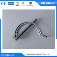 China Locking pin (KBG-LP02) wholesale