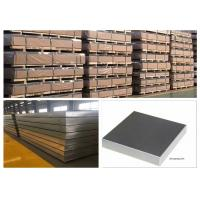 China A7N01 T6 Aluminum Alloy Plate wholesale