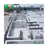 China Hot Saling Construction Beam Aluminum Formwork Building Concrete For Sale/GETO Aluminum Formwork/Aluminum Formwork Panel wholesale