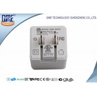 China 5V Output Voltage USB Mobile Phone Charger LongLife Span 1A Current wholesale