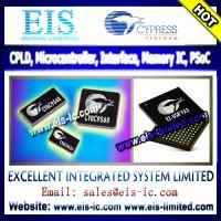China CYV15G0203TB-BGXC - CYPRESS - Independent Clock Dual HOTLink II Serializer - Email: sales014@eis-ic.com on sale