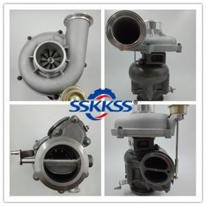 China 7.3L Diesel Powerstroke F-Series Turbo  702012/ 702012-0006/ 702012-0010/ 702012-0012/ 702012-5012S wholesale