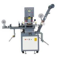 China Embossing Machine (Y01) on sale