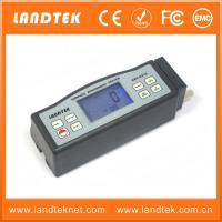 China Surface Roughness Tester SRT-6210 wholesale