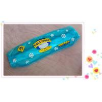 China Reusable Instant Heat Pack wholesale