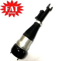 China W222 C217 Air Suspension Shock Absorber Strut For Mercedes AMG Spring Front A2223205013 A2223204913 wholesale