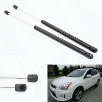 Buy cheap Auto Rear Trunk TailGate Boot Gas Spring Lift Support Strut for Nissan Rogue from wholesalers
