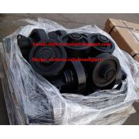 China Track Roller For SANY SCC800C Crawler Crane wholesale
