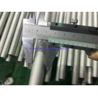China Seamless Hastelloy pipe & tube ASTM B622, ALLOY B,B-2,UNS N10276,N06022,N06455,N10675,N06035,N06030,N06200 wholesale