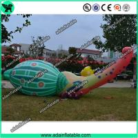 China Event Inflatable Animal, Inflatable Bettle, Party Inflatable Cartoon wholesale