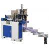 China Fully Automatic Paper Box Making Machine Energy Saving 55 - 60 PCS/min wholesale