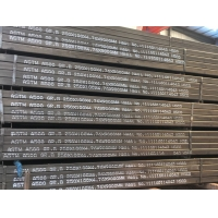 China Hot Rolled 150 x 50mm SHS galvanized steel hollow section tube pipe/Black Welded Square Structural Hollow Section wholesale