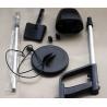 China Deep Underground Metal Detector Scanner , Treasure Detector Machine wholesale
