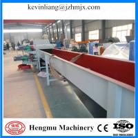 China Dealership wanted wood chipper henan with CE approved wholesale