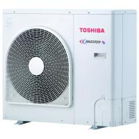 China T1 T2 T3 CE SASO Hitachi Toshiba Compressor Outdoor Air Conditioner/Outdoor Unit wholesale
