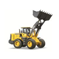 Buy cheap ZL50 5.0ton wheel loader 950 with CE product