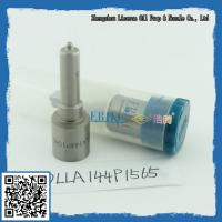 China dodge common rail injector nozzles DLLA144P1565 from China manufacturer wholesale