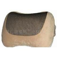 China massage pillow wholesale