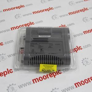 China HONEYWELL 51309218-175 Low Level Analog Mux Module MC-TAMR03 (240) wholesale