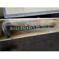 China Deutz Bf6m1013 Diesel Engine Camshaft For Excavator High Corrosion Resistance wholesale