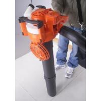 China Power Blower (EBV260) wholesale