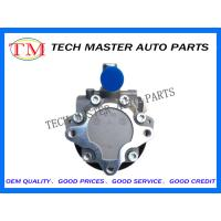 China Car Spare Parts Electric Power Steering Pump for Mercedes-benz W164 0044668301 wholesale