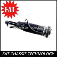China Mercedes CL and S-Class W221 front active body Control ABC Strut Shock spring OE # 221 320 62 13 2213206113 wholesale