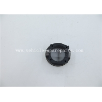 China F81Z-7548-AC 614175 Clutch Release Bearing For FORD F-350 Triton 5.4 wholesale