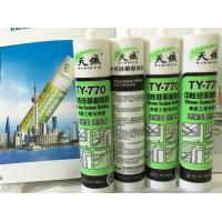 China Fast Drying Metal Silicone Sealant Fireproof Aluminum - Plastic Plate wholesale
